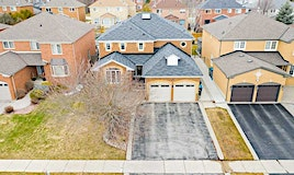 117 Taylorwood Avenue, Caledon, ON, L7E 1H8