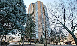 511-2000 Islington Avenue, Toronto, ON, M9P 3S7