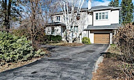 1359 Indian Road, Mississauga, ON, L5H 1S3