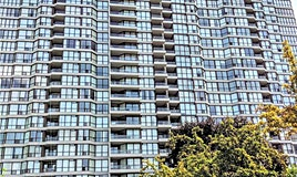 2205-3 Rowntree Road, Toronto, ON, M9V 5G8
