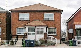 581 Old Weston Road, Toronto, ON, M6N 3B2