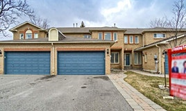 18 Wayne Nicol Drive, Brampton, ON, L6X 4H8