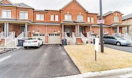 7 Brushwood Drive, Brampton, ON, L6Y 6G6