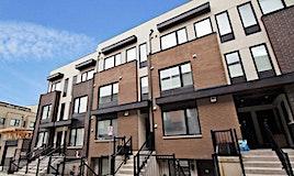 6-146 William Duncan Road, Toronto, ON, M3K 0C1