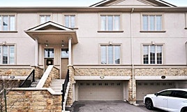 109 Rolling Hills Lane, Caledon, ON, L7E 4E1
