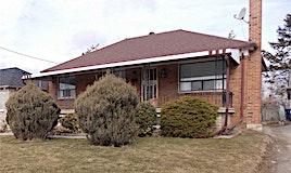 84 Wyndale Drive, Toronto, ON, M6L 1G3