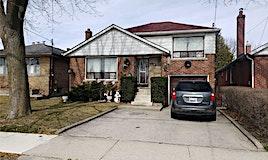 66 Norseman Street, Toronto, ON, M8Z 2P8