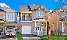 26 Redfinch Way, Brampton, ON, L7A 2B3