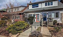 577 Beresford Avenue, Toronto, ON, M6S 3C2