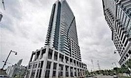 1604-16 Brookers Lane, Toronto, ON, M8V 0A5