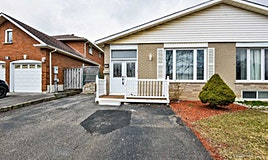78 Flowertown Avenue, Brampton, ON, L6X 2K7