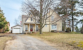 1709 Old York Road, Burlington, ON, L7P 4Z4