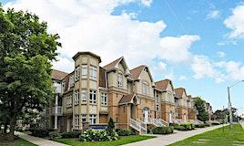 3-36 Gibson Avenue, Toronto, ON, M9N 0A5