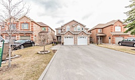 41 Highmore Avenue, Caledon, ON, L7E 1V7