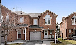 244-9800 Mclaughlin Road, Brampton, ON, L6X 4R1