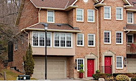 1 Warbrick Lane, Caledon, ON, L7E 1G3