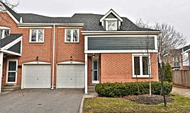 59-2155 South Millway Way, Mississauga, ON, L5L 3S1