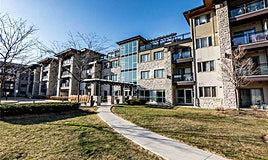 404-570 Lolita Gardens, Mississauga, ON, L5A 0A1