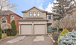 70 Riverwood Terrace, Caledon, ON, L7E 1S4
