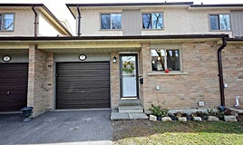 7-2655 Gananoque Drive, Mississauga, ON, L5N 3A6