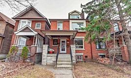 21 Radford Avenue, Toronto, ON, M6R 1Z5