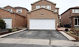 75 Faywood Drive, Brampton, ON, L6Y 4M1