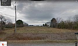14632 Bramalea Road, Caledon, ON, L7C 2R5