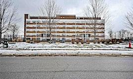 415-188 S Mill Street, Brampton, ON, L6Y 1T8