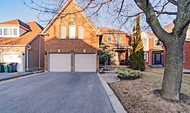 93 Snowcap Road, Brampton, ON, L6R 1J2