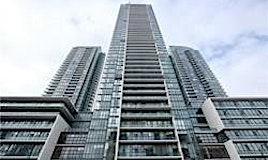3903-4070 Confederation Pkwy, Mississauga, ON, L5B 0E9