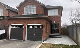 51 Gray Park Drive, Caledon, ON, L7E 2N8