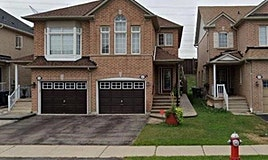 3761 Partition Road, Mississauga, ON, L5N 8N6