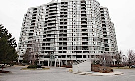 1517-1 Rowntree Road, Toronto, ON, M9V 5G7