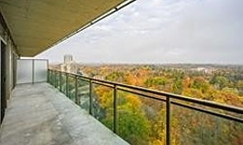 1808-1665 The College Way, Mississauga, ON, L5L 0A9