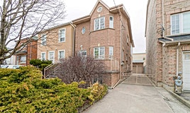 47 Kane Avenue, Toronto, ON, M6M 3M8