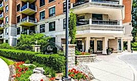 902-1 Lomond Drive, Toronto, ON, M8X 2Z3