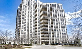 Ph31-700 Humberwood Boulevard, Toronto, ON, M9W 7J4