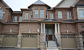 4 Hogan Manor Drive, Brampton, ON, L7A 4V4