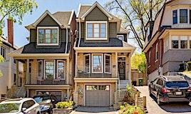 45 Morningside Avenue, Toronto, ON, M6S 1C6