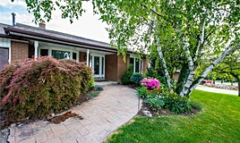 1111 Havendale Boulevard, Burlington, ON, L7P 3E2