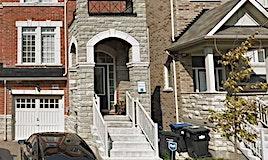 17 Rockman Crescent, Brampton, ON, L7A 4A7