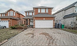 208 Drinkwater Road, Brampton, ON, L6Y 4Z3