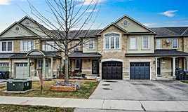 37 Polar Bear Place, Brampton, ON, L6R 3L8