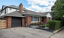 224 Berry Road, Toronto, ON, M8Y 1X6