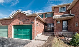1138 Avondale Drive, Oakville, ON, L6H 5L3