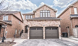 19 Gray Park Drive, Caledon, ON, L7E 2N3