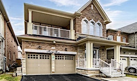65 Valleyway Drive, Brampton, ON, L6X 0E4
