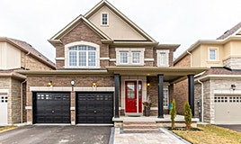 40 Pellegrino Road, Brampton, ON, L7A 4V5