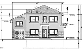 1103 Orchard Road, Mississauga, ON, L5E 2W8