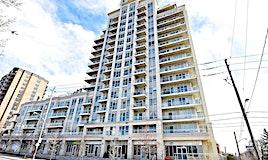 1301-3865 W Lake Shore Boulevard, Toronto, ON, M8W 1R4